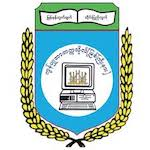 University of Computer Studies (MyitKyiNa) Learning Management System